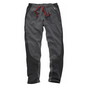 Gill men's thermogrid leggings