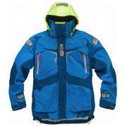 Gill OS2 jacket OS23J