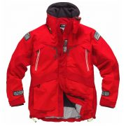 Gill os23j red