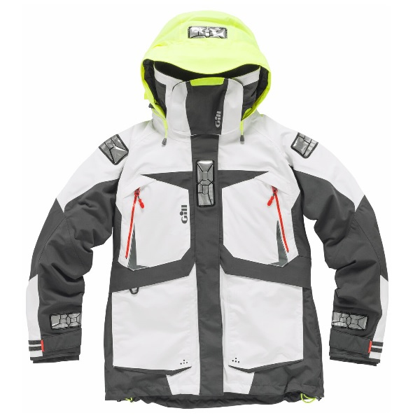 Gill OS2 jacket women OS23JW