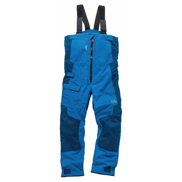 Gill OS2 trousers OS23T blauw
