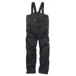 Gill OS2 trousers OS23T graphite