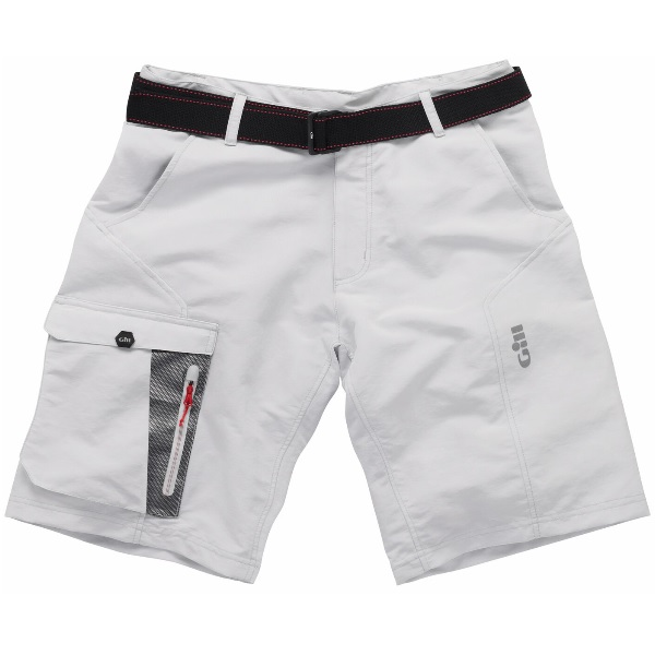 Gill race shorts RS08