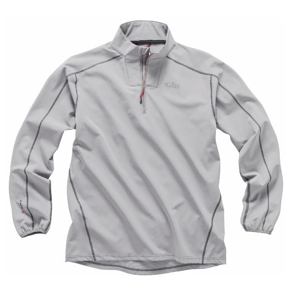 Gill race softshell smock RS05