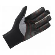 Gill three seasons gloves 7775