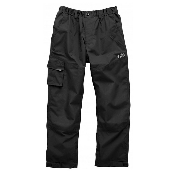 Gill waterproof sailing trousers 4362