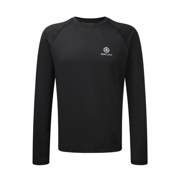 Henri Lloyd H-Therm Baselayer T-Shirt