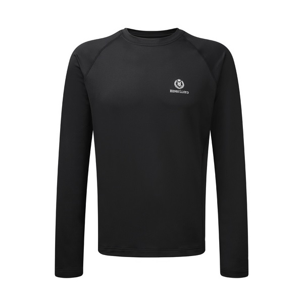 henri-lloyd-h-therm-baselayer-t-shirt