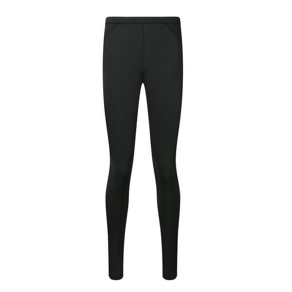Henri Lloyd H-Therm Baselayer Tight