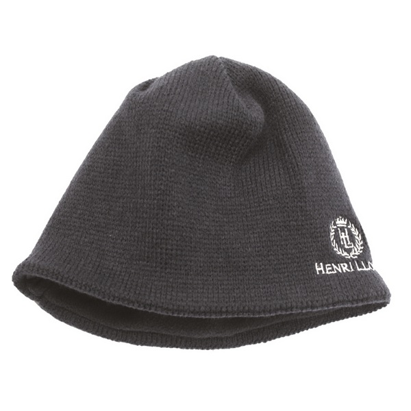 henri-lloyd-beanie-h-therm