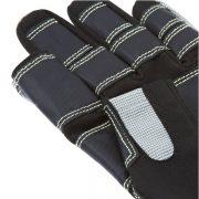 HL Cobra Grip Gloves LF binnenkant