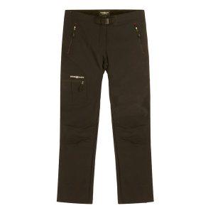 henri-lloyd-element-trouser-women