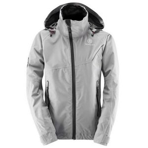 Henri Lloyd elite racer jacket