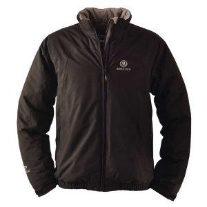 henri-lloyd-elite-therm-mid-layer-jacket