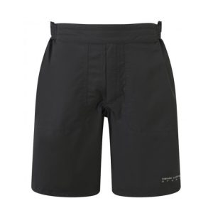 henri-lloyd-energy-dinghy-short