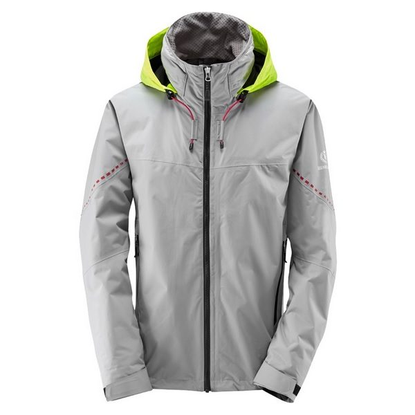 Henri Lloyd energy jacket