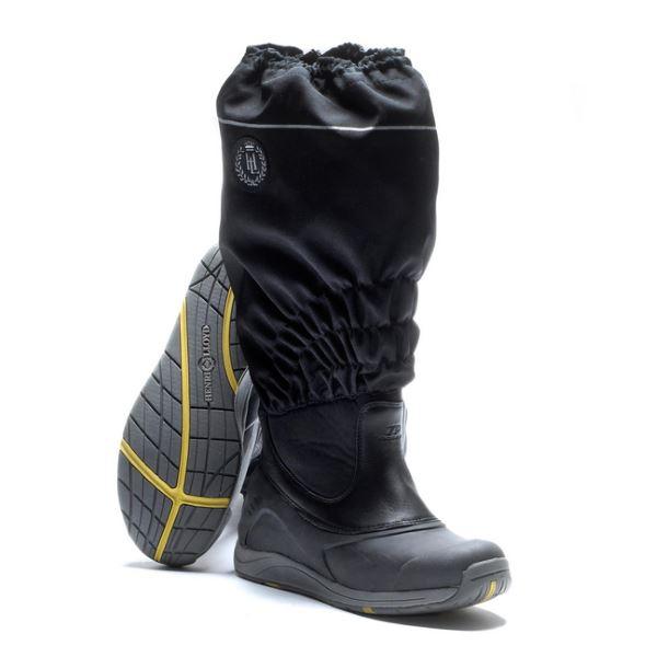 henri-lloyd-extreme-waterproof-zeillaars