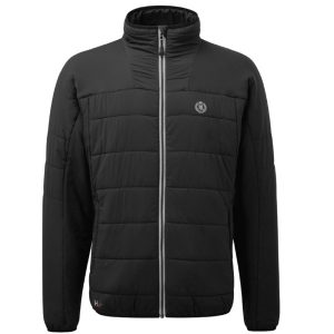 Henri Lloyd Flex 3D Jacket