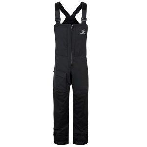 henri-lloyd-freedom-hi-fit-trouser