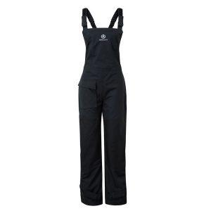 henri-lloyd-freedom-hi-fit-trouser-women
