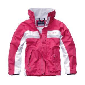 Henri Lloyd Mirage Jacket Junior