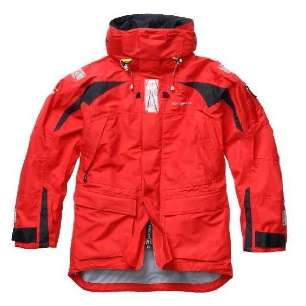 henri-lloyd-gore-tex-ocean-explorer-jacket