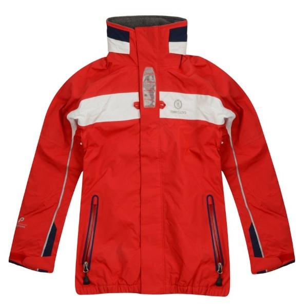 HL Osprey jacket