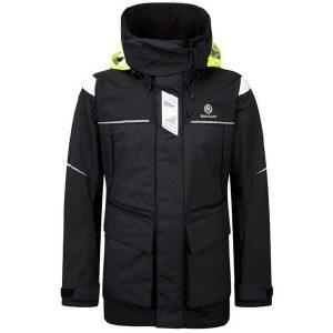 Henri Lloyd Transocean Jacket