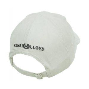 Henri Lloyd fast-dri crew cap