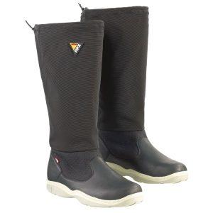 HPX ocean boot
