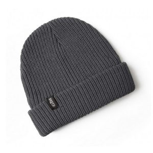 Gill Floating Knit Beanie HT37 ash