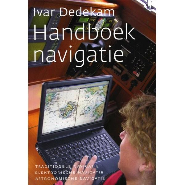 handboek-navigatie