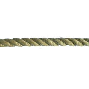 gleistein-lijn-geotwist-hempex