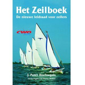 het-zeilboek