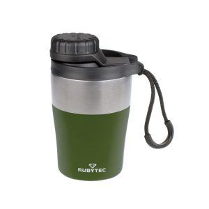 Rubytec Hotshot groen