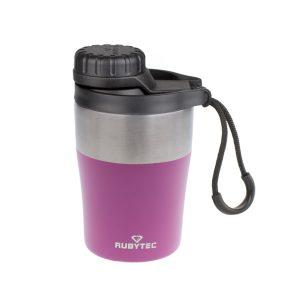 Rubytec Hotshot roze