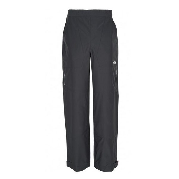 Gill IN81T Pilot Trousers