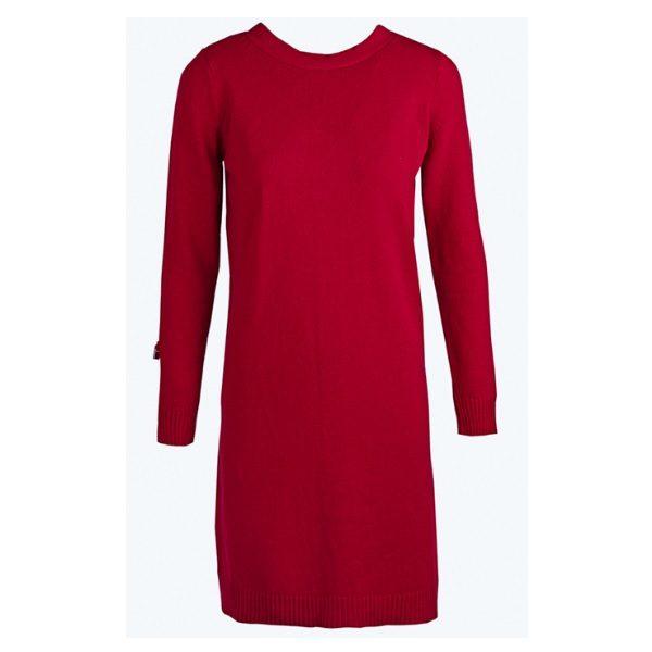 Roosenstein Wolke Jenn jurk