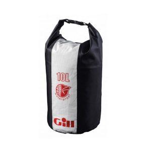 Gill Dry Cilinder tas 10L