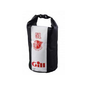Gill Dry Cilinder tas 5L