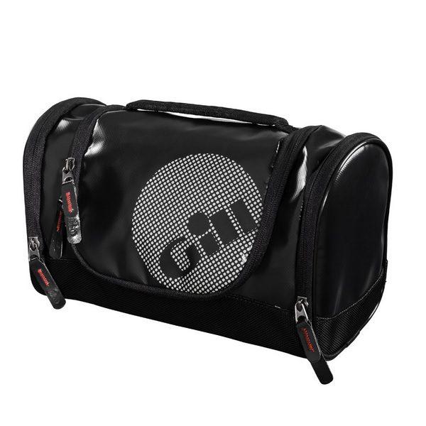 Gill Wash Bag L063