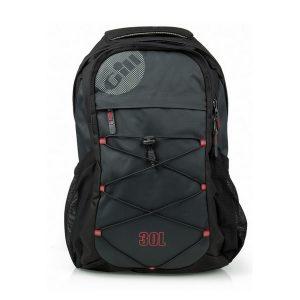 Gill Back Pack 30L L074