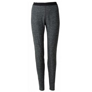 Gill Baselayer Leggings 1283W