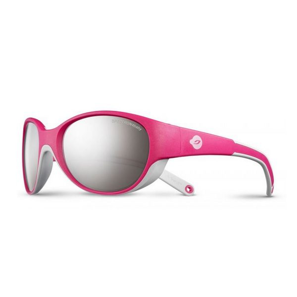 Julbo Lily Spectron pink
