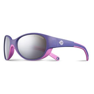 Julbo Lily Spectron purple/pink