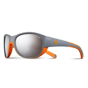 Julbo Luky Spectron gray/orange
