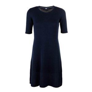 Roosenstein Wolke Maren jurk