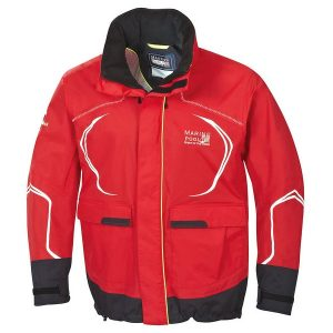 Marinepool Cabras Jacket Kids