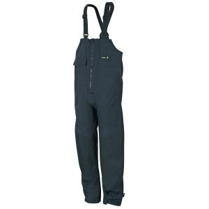 Marinepool Cabras Trouser Kids