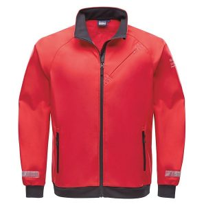 Marinepool Crew softshell 1003049